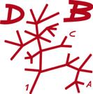 Logo DiBio