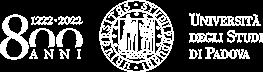 Moodle del Dipartimento di Scienze Chimiche (DiSC)