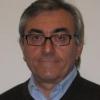 Picture of Giuseppe Zago