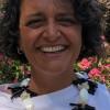 Picture of Monica Fedeli