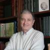 Picture of Piero Benvenuti