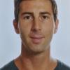 Picture of Luca Battaglini