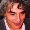 Picture of Giulio Peruzzi
