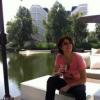 Picture of Donatella Lucchesi