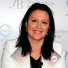 Picture of Patrizia Azzi
