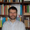 Picture of Bruno Chiarellotto