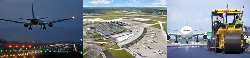 header infrastrutture aeroportuali