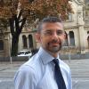 Picture of Luca Bergamaschi