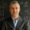 Picture of Luca Doretti