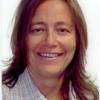 Picture of Maria Rosa Valluzzi