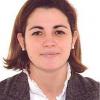 Picture of Cavazzini Giovanna