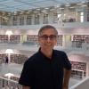 Picture of Martin Piero