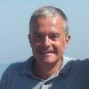 Picture of Lazzaretto Andrea