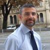 Picture of Bergamaschi Luca