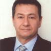 Giorgio Pavesi
