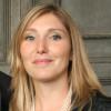 Picture of Vianello Chiara