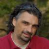Picture of Martucci Alessandro