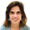 Picture of Franchin Giorgia