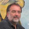 Picture of Turri Roberto