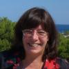 Picture of Redivo Zaglia Michela