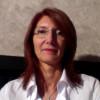 Picture of Motta Monica