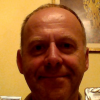 Prof. Maurizio Sartori