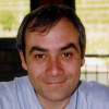 Picture of Stefano Moro
