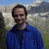 Picture of Paolo Di Sia