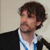 Picture of Federico Rastrelli