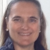 Picture of Alessandra Buratto
