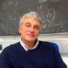 Picture of Cesare Dosi