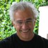 Picture of Renato Guseo