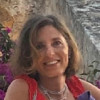 Picture of Sandra Parrini