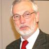 Picture of ROBERTO ZECCHIN