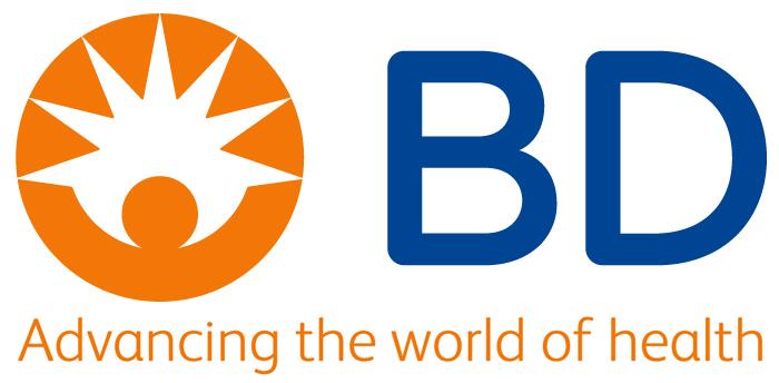 BD_logo_homepage
