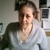 Picture of Claudia Agnini