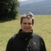 Picture of Raffaele Sassi