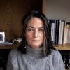 Picture of Matilde Maiorino