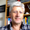 Prof. Lucio Zennaro