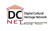 DCnet