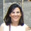 Picture of Emanuela Toffano