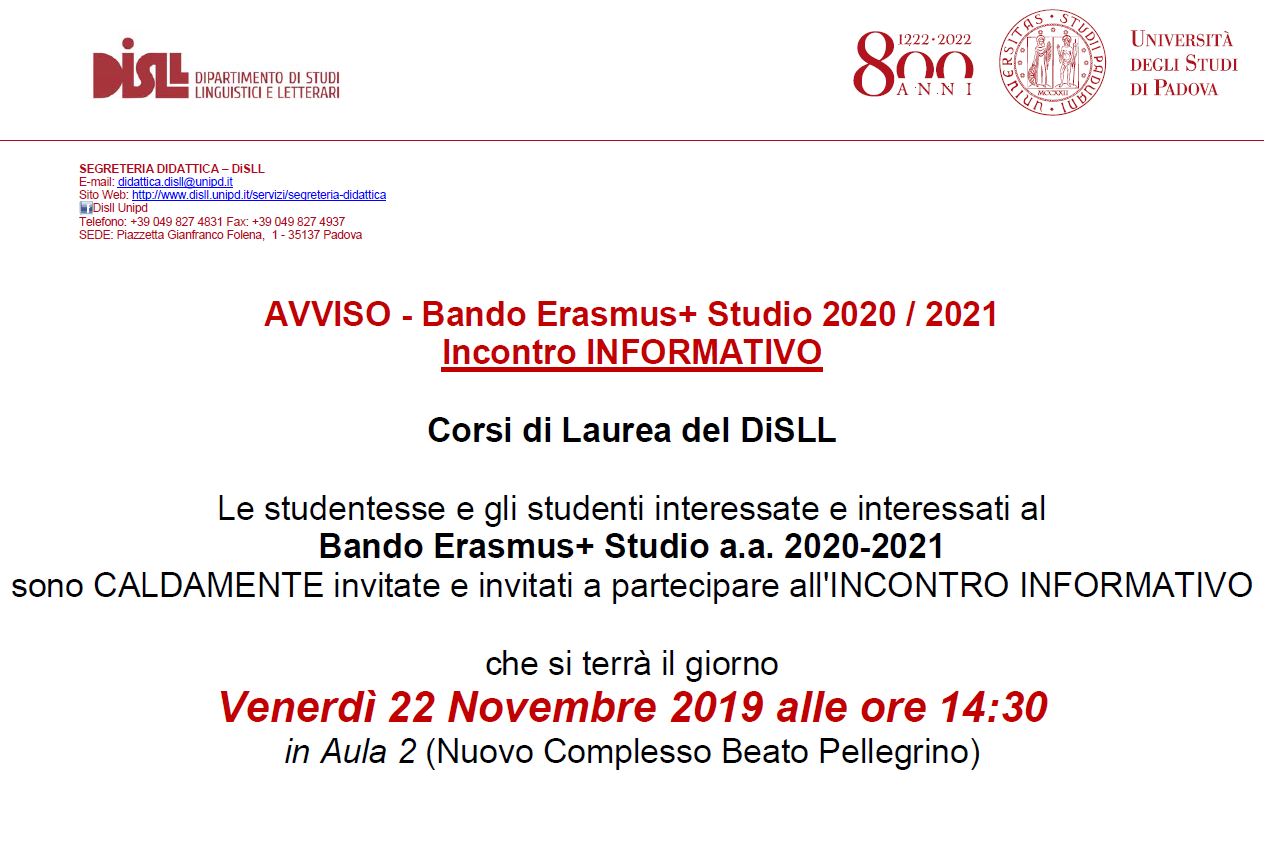 Attachment DiSLL-Erasmus20201-Incontro_22112019.png