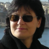 Picture of Cinzia Spingola