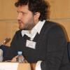 BEAMS Project Meeting in Madrid (ES) on October 2013