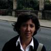 Picture of Elena Pariotti