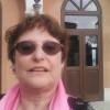 Picture of Rosemarie Brisciana